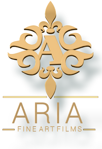 Aria Fine Art Films Chicago